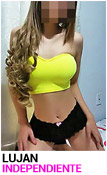 lujan Escorts Independiente