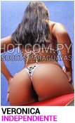 veronica Escorts Independiente